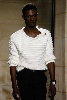 Hermès Spring 2016 Menswear Accessories Photos - Vogue