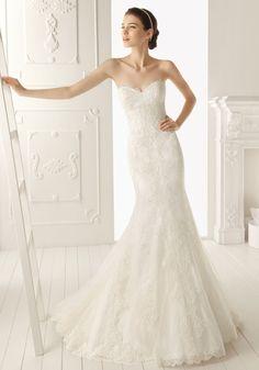 2013 wedding dress,show your best figur,nur 154 Euro in missbrautkleider.de