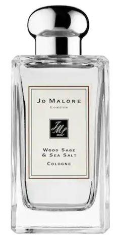 40+ mejores imágenes de Parfums en 2020   perfume, fragancia