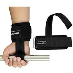 Weight Lifting Training Gym Straps Hand Bar Wrist Support... https://www.amazon.co.uk/dp/B01ENYL106/ref=cm_sw_r_pi_dp_jEQgxbR8HDHCJ