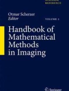 Computer networks 4th edition andrew s tanenbaum 0076092022473 handbook of mathematical methods in imaging free ebook online fandeluxe Choice Image