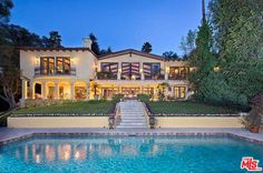 12753 Mulholland Dr, Beverly Hills, CA 90210 - Zillow
