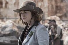 Walking Dead Cast, Walking Dead Season, Fear The Walking Dead, Daryl E Carol, Six Degrees Of Separation, Rick E, Popular Series, Go Hiking, Women Names