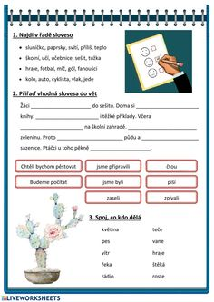 School Subjects, Grade 2, Google Classroom, Web Browser, You Can Do, Colorful Backgrounds, Worksheets, Language, Teacher