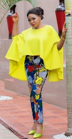 4 Factors to Consider when Shopping for African Fashion – Designer Fashion Tips Best African Dresses, African Traditional Dresses, Latest African Fashion Dresses, African Print Dresses, African Attire, African Wear, African Women, African Print Pants, African Print Clothing