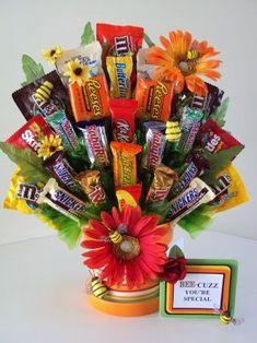 bouquet-con-dulces7.jpg (336×448)