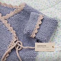 som Knitting Patterns Free, Free Knitting, Baby Knitting, Free Pattern, Crochet Patterns, Drops Design, Crochet Diagram, Free Crochet, Poncho Crochet