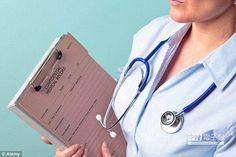性福療程?澳女醫用做愛「治療」多名病患