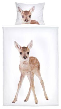 Please take action on 5 issues: deer, human rights, puppy mills, pig labs, puppy death Baby Bedroom, Girls Bedroom, Bedroom Ideas, Little Girl Rooms, Little Girls, Cool Kids Rooms, Cap Ferret, Kawaii Room, Baby Deer