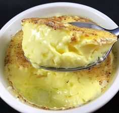 Instant Pot Desserts You Can Make In No Time. easy yet FABULOUS DESSERT? Then check out these Instant Pot Dessert Recipes! There is a perfect variety and they are all done in a snap! Instant Pot Pressure Cooker, Pressure Cooker Recipes, Pressure Cooking, Egg Custard Recipes, Egg Yolk Custard Recipe, Egg Pudding Recipe, Custard Desserts, Mousse, Just Desserts