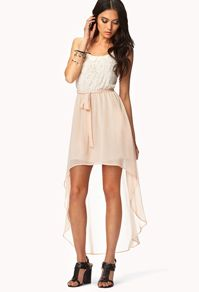 Dresses | Shop Mini, Knee Length, Long Dresses at Forever 21