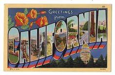 vintage postcards - Google-Suche
