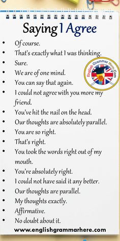 Essay Writing Skills, Book Writing Tips, English Writing Skills, Writing Words, English Lessons, English Phrases, Learn English Words, English Grammar, English Learning Spoken