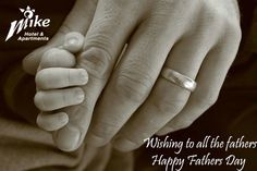 Father and son hands shot Fathers Day Photo, Happy Fathers Day, Photography Gallery, Photography Ideas, Photography Backdrops, Newborn Photography, Rough Hands, Hand Pictures, Father And Son