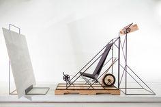 long-chair-stationary-bike