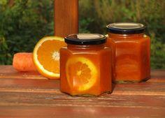 Répalekvár Good Foods To Eat, Marmalade, Chutney, Preserves, Pickles, Mason Jars, Food And Drink, Cooking Recipes, Tasty