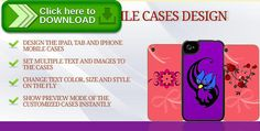 [ThemeForest]Free nulled download Mobile Case Design and Personalized for OpenCart from http://zippyfile.download/f.php?id=48978 Tags: ecommerce, custom cases, custom mobile case design, Custom Phone Case, design your laptop case, Design Your Own Mobile Case, galaxy tab case design, iphone case design, mobile case design software, mobile phone case design, opencart mobile Case Design, Personalized Cases, Phone Case Design