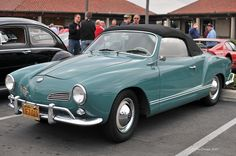 Karmann Ghia Convertible, Volkswagen Karmann Ghia, Vw Group, Car Car, Cars And Motorcycles, Vintage Cars, Classic Cars, Passion, Vehicles
