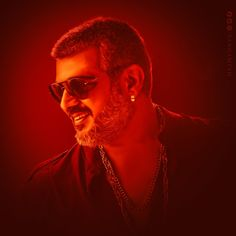 (6) Twitter Actors Images, Hd Images, South Hero, Vijay Actor, Power Star, Joker Wallpapers, Indian Star, God Pictures, Bollywood Actors