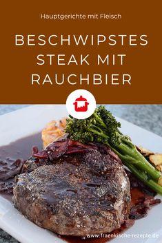 Bratwurst, Meat, Tricks, Food, Beef Rib Steak, Essen, Meals, Yemek, Eten