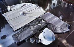 _ stoneshoppescara _  New outfit  #outfitofday #onlythebest #stoneshop