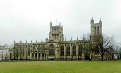 File:Bristol Cathedral (Dec2010).jpg
