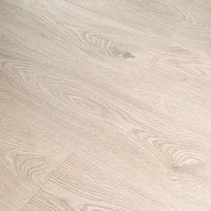 Kronopol Panel podłogowy dąb Ferrara, gr. 8 mm, kl. AC 4