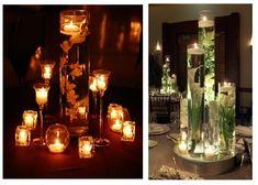 centerpiece-candle