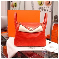 hermes lindy 30 vif ostrich red