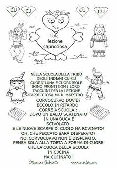 Scheda qua que qui quo classe prima schede didattiche for Suoni difficili schede didattiche