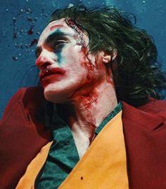 Joker And Harley, Harley Quinn, Joker Film, Ugly Baby, Joker Costume, Joker Card, Poster Photography, Send In The Clowns, Joker Wallpapers