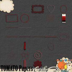 CarolineB_ATomatoColorSerie_Stitches  http://carolineb.fr/