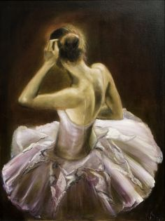 Ekaterina Vassilenko Searcy /Екатерина Василенко Сирси is a Russian-born American figurative and portrait painter, living and working in San Diego, California. Her drawings and oil paintings respect the technique and style of old masters of Renaissance and baroque period of Italian, Flemish, French and Russian masters.