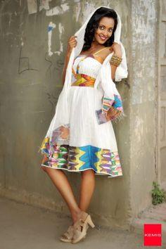 hot gallery ethio girl