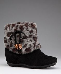 Fashion Savvy: Women's Boots & Shoes   Daily deals for moms, babies and kids