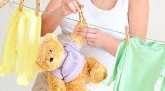Langkah Mudah Cara Mencuci Boneka Berbulu Dengan Benar