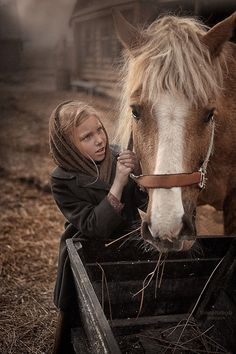 Draft Horses, Retro Ideas, People Of The World, Countryside, Best Friends, Canon, Families, Bestfriends, My Family