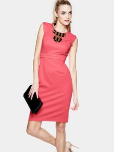 Teatro Tamsin Stretch Pencil Occasion Dress, http://www.very.co.uk/mobile/teatro-tamsin-stretch-pencil-occasion-dress/1215402499.prd