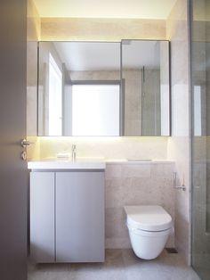 charmantes appartement design singapur, 16 best minimalist • port • folio images on pinterest   minimalist, Design ideen