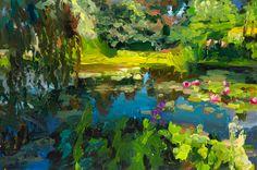 Belgian artist Jan De Vliegher