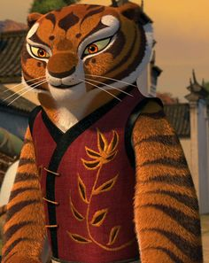 master tigress - Google Search