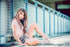 momo by David Wang on 500px