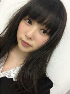 桜井日奈子 公式ブログ - ブリ照り - Powered by LINE