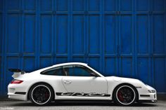 Porsche 911 GT3 RS Advance Auto Parts 855 639 8454 20% discount Promo Code CC20