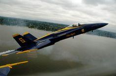 Blue-angels-920-6 Us Navy Blue Angels 45c6356648