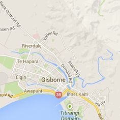Millton Vineyard & Winery, Gisborne - Eventfinda
