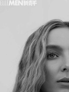 Elizabeth Of York, The White Princess, Sandra Oh, Florence Pugh, Jodie Comer, Lily Rose Depp, English Actresses, Best Actress, Woman Crush