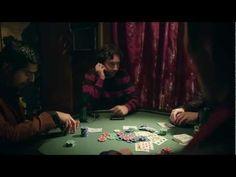 """Mais uma pegadinha publicitária, o vídeo """"Carlsberg puts friends to the test"""" criado pela agência Duval Guillsume testa a lealdade de um melhor amigo. Muito bom! Clique e confira."""
