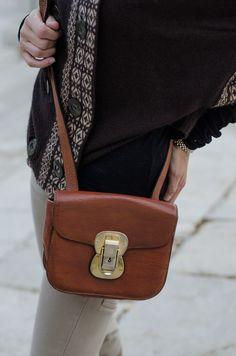 ReNika: Jil Sander handbag (photo by Glenneroo) Jil Sander, Handbags, Fashion, Totes, Moda, La Mode, Fasion, Fashion Models, Purses