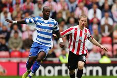 Sunderland vs Reading FC: Full Coverage